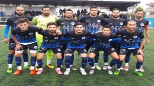 Mehmet Ali Honca; Hendekspor'da Tarihe Geçeceğine İnanıyorum