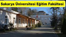 Sakarya Üniversitesi Hendek Eğitim Fakültesi