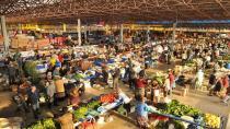 Hendek Salı Pazarı Arefe Günü Kurulacak
