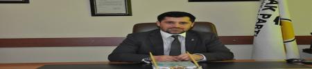 Ali Kemal Sofu: Gölge Etme Başka İhsan İstemem