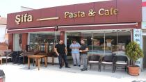 FETÖ/PDY Soruşturmasında Kapatılan Pastane ve 2 İşyeri Tekrar Açıldı