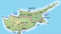 Gaziler Kıbrıs'a Gidiyor