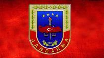 Hendek Jandarma Asayiş Bülteni